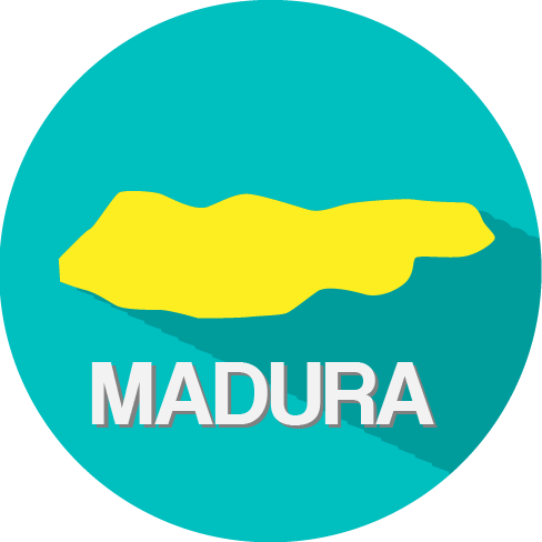 Madura