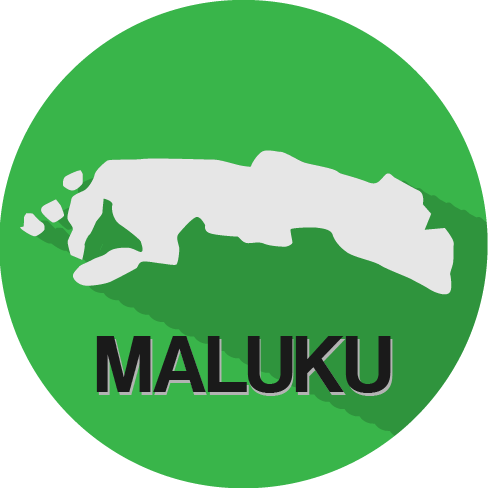 Maluku