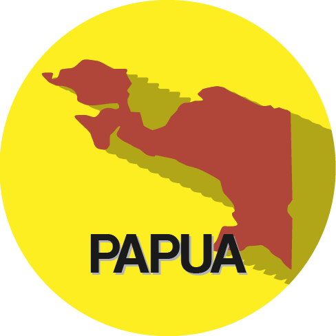 Papua