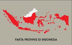 provinsi-di-indonesia