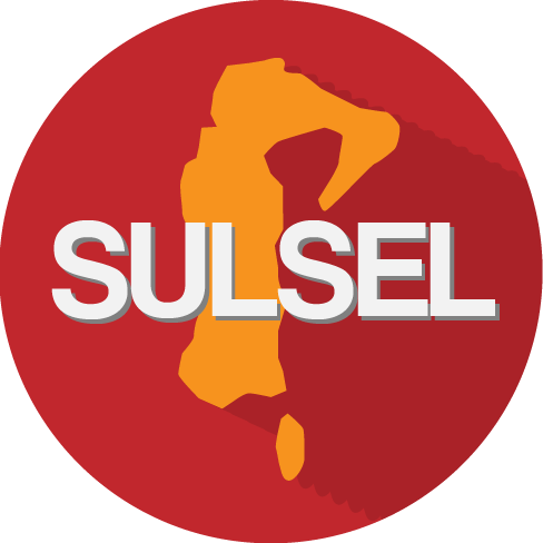 SulSel