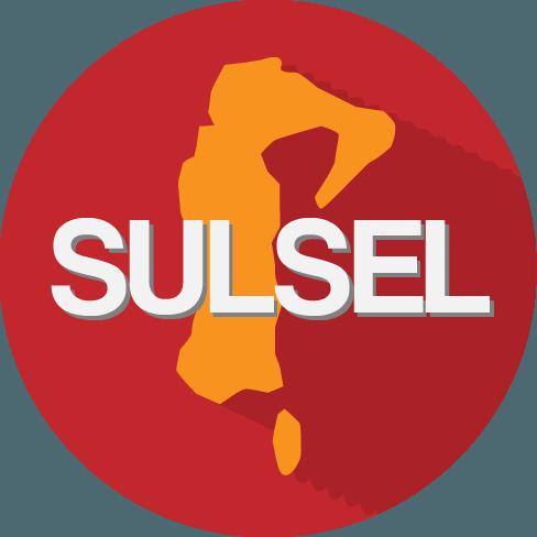 SulSel