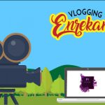 Vlog Baru: Enrekang, Wisata dan Literasi