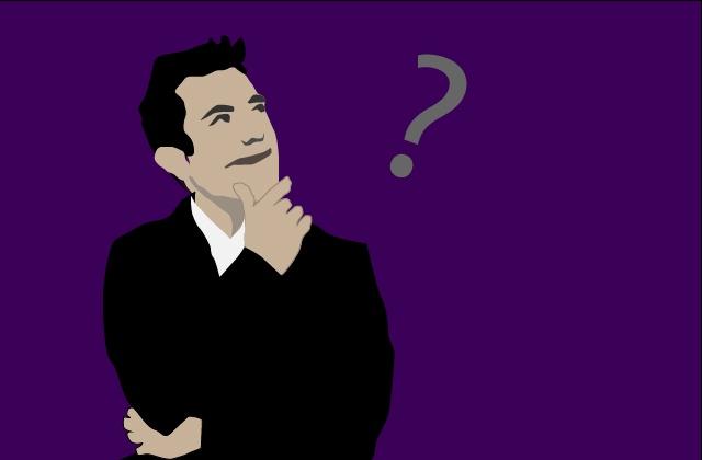 Menggali Persoalan Dengan Analisis Sosial
