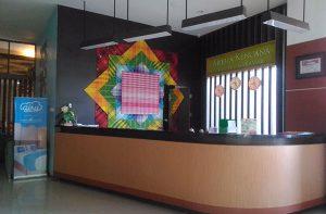 Airy Rooms di Makassar