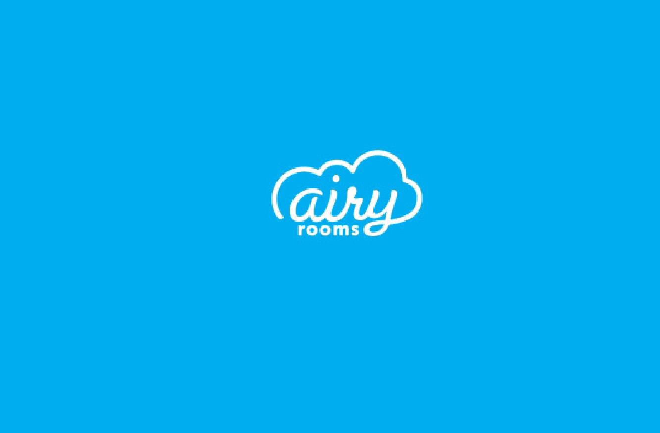 Menikmati Airy Rooms di Makassar