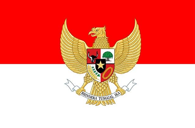 Siang Seru Bersama Pancasila, MUI dan Presiden