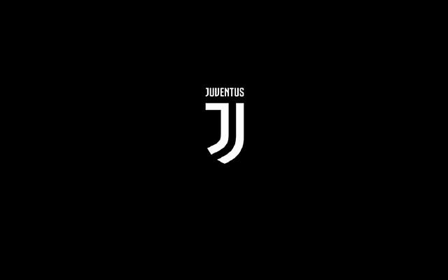 Saya Bersama Juventus