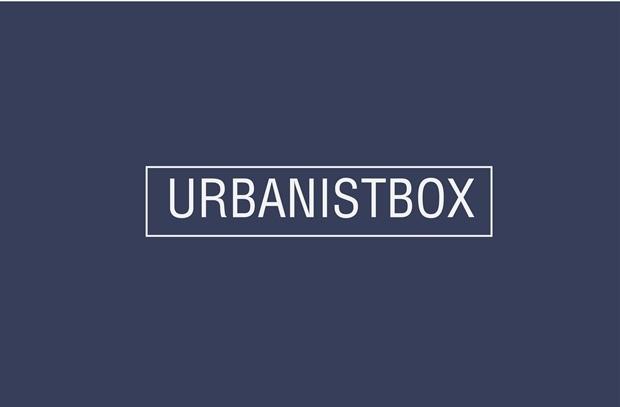 Urbanistbox; Kotak Kreatif Anak Muda Makassar