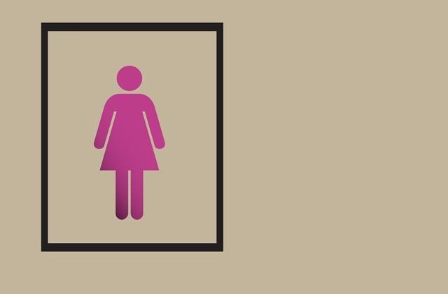 Dalam Bingkai Media, Perempuan Adalah Objek