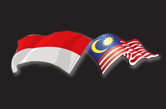 Panas Dingin Hubungan Indonesia – Malaysia