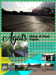 Agats