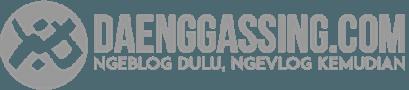 DaengGassing.Com