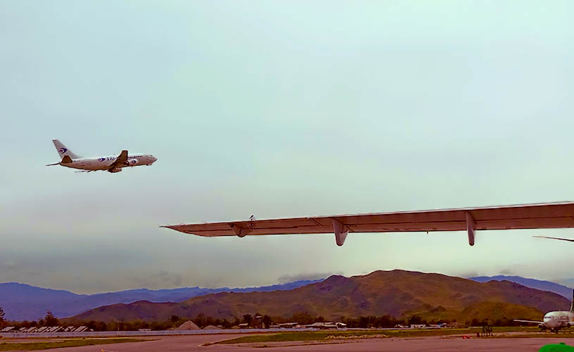 Huru Hara Tiket Pesawat Domestik Daenggassing Com